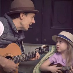Music Friday: Jason Mraz Hopes You Win 'Prizes Shining Like Diamonds' in 'Have It All'
