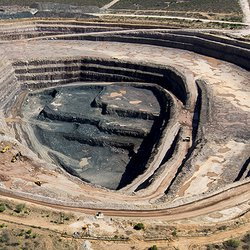 New Agreement Signals Karowe Mine Will Be Generating High-Value Diamonds Until 2046