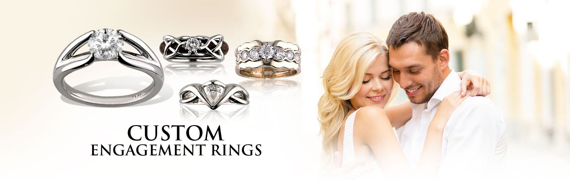 DC Taylor Jewellers Home